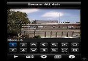 SwannView Multimédia