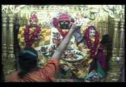 Gopinathji Mandir - Gadhpur Multimédia