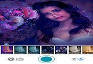 Video Effects Multimédia