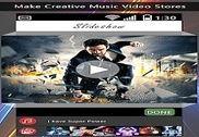 Super Power Video Maker Multimédia