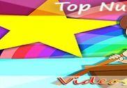 Top Nursery Rhymes songs Multimédia