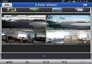 SwannView Plus Multimédia