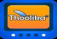 Thoolika TV Multimédia