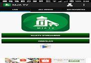 MJA TV Multimédia