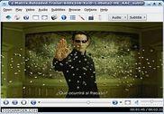 SMPlayer Multimédia