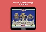Swaminarayan Darshan Multimédia