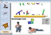 Titou Education