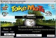 ToKé'MoTs Education