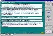 Mélange 2000 Education