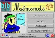 Mémomots Education