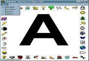 Alphabet, ABC Education