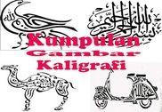 Conceptions de calligraphie Education