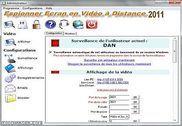 Surveillance Vidéo Espion 2013 Utilitaires