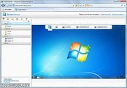 TeamViewer 11 Portable Utilitaires