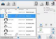 Mail2Voice Portable Utilitaires