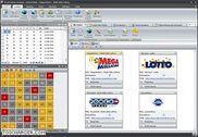 Visual Lottery Analyser Maison et Loisirs