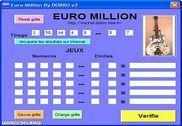 Euro million Maison et Loisirs