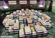 3D Magic Mahjongg Jeux