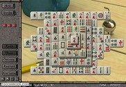 Mahjongg Variations Jeux