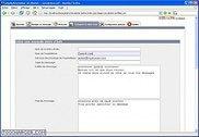 phpMyNewsletter PHP