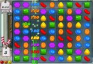 Candy Crush Saga Android Jeux
