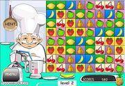 Smart Cook Jeux