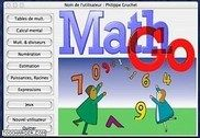 MathGo Education