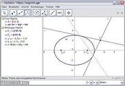 GeoGebra Education