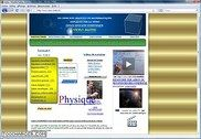 350 vidéos gratuites d'exercices de maths Sciences