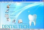 DentalTech Finances & Entreprise