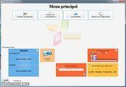 GBE (La gestion du bien-être) Finances & Entreprise