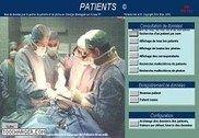 Patients Finances & Entreprise