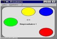 Mr.Desmons Jeux