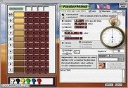 FasterMindMac Jeux