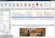 Génération eMail Internet