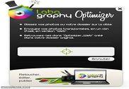 Labography-Optimizer Internet