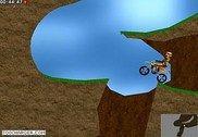 X-Moto Jeux