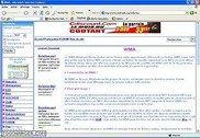 Le format WMA Informatique