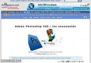 Adobe Photoshop CS5 : les nouveautés Informatique