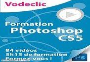 Cours vidéos sur Photoshop CS5 Informatique