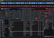 Virtual DJ  Multimédia