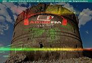 AMED FM -DENGE AZADİ Multimédia