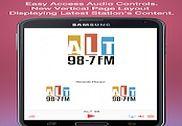 ALT 98 Multimédia