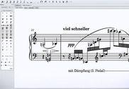 MuseScore Multimédia