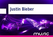 All Songs JUSTIN Bieber Multimédia
