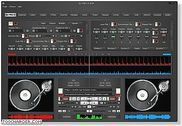 Logiciel DJ Pro 2013 Multimédia