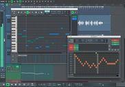 n-Track for mac Multimédia