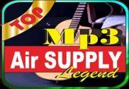 All Songs Air Supply Mp3 Multimédia