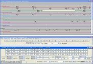 proComposer Multimédia