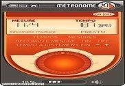Metronome de Guitare-Online Multimédia